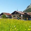 Hotel-stillachtal-allgaeu-heimat3